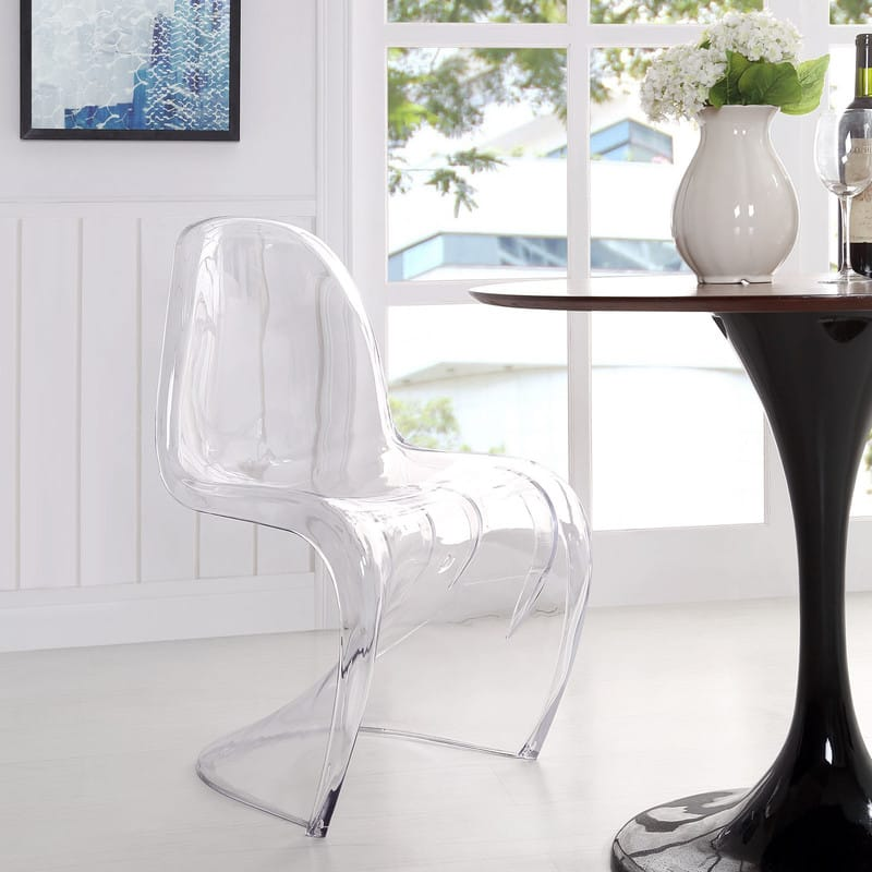 Prime This Holiday Is The Perfect Time To Replace Your Dining Ocoug Best Dining Table And Chair Ideas Images Ocougorg
